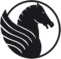 Pegasus official web site